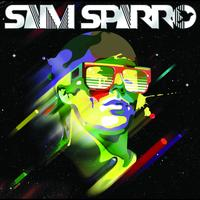 Sam Sparro - Sam Sparro (International E-Album)