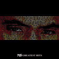Nas - Greatest Hits (Explicit)