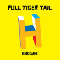Pull Tiger Tail - Hurricanes