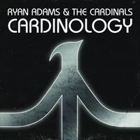 Ryan Adams - Cardinology (UK iTunes Version)