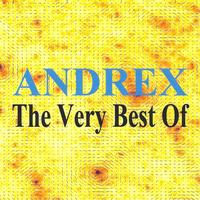 Andrex - The Very Best of