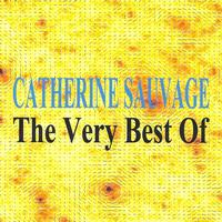 Catherine Sauvage - The Very Best of