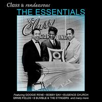 Various Artists - Class & Rendezvous, The Essentials