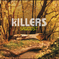 The Killers - Sawdust (Digital Exclusive Version)