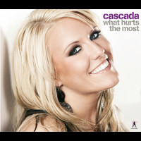 Cascada - What Hurts The Most (Exclusive Version)