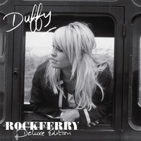 Duffy - Rockferry (Deluxe Version)
