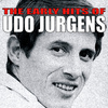 The Early Hits of Udo Jurgens by Udo Jurgens