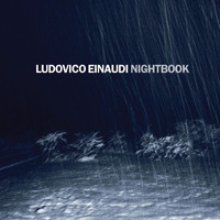Ludovico Einaudi - Nightbook (Exclusive)
