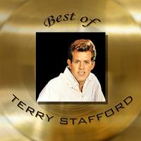 Terry Stafford - Best of Terry Stafford
