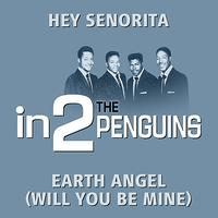 The Penguins - in2The Penguins - Volume 1