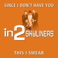 The Skyliners - in2The Skyliners - Volume 1