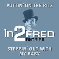 Fred Astaire - in2Fred Astaire - Volume 1