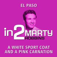 Marty Robbins - in2Marty Robbins - Volume 1