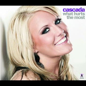 Cascada - What Hurts The Most (Online Version)
