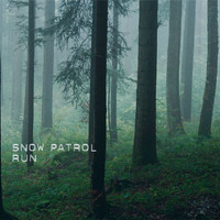 Snow Patrol - Run (Live at The Royal Opera House e-single)