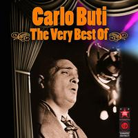 Carlo Buti - The Very Best Of