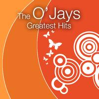 The O'Jays - Greatest Hits (Re-Recorded / Remastered Versions)