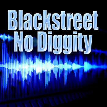 Blackstreet - No Diggity (Re-Recorded / Remastered)