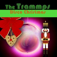 The Trammps - Disco Christmas