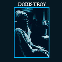 Doris Troy - Doris Troy