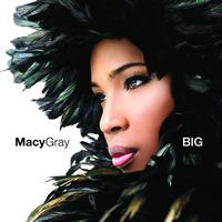 Macy Gray - Big (iTunes exclusive)