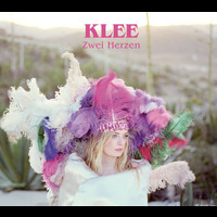 Klee - Zwei Herzen (Exclusive Version)