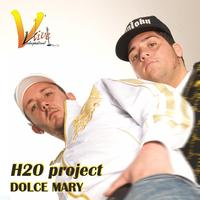 H2O - Dolce Mary