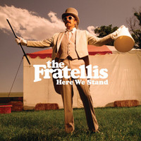 The Fratellis - A Heady Tale (International)