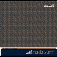 Nada Surf - The Myspace Transmissions