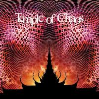 Various Artists - Temple of Chaos