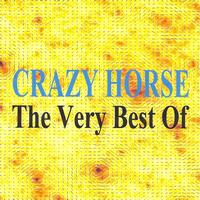 Crazy Horse - The Very Best of
