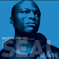"Seal - Waiting For You (7""/CD Single-16574)"