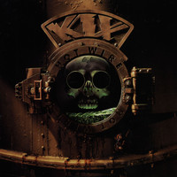 Kix - Hot Wire