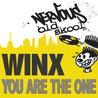 Winx - You Are The One