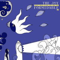 The Joy Formidable - I Don't Want To See You Like This EP