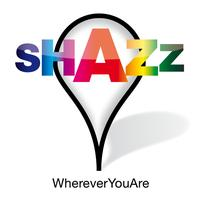 Shazz - Wherever You Are