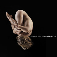 Gotan Project - Tango 3.0 Remixes