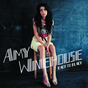 Amy Winehouse - Tears Dry On Their Own (Live at TBA)
