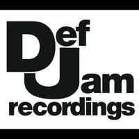 Rihanna - Def Jam UK Mix Tape #1