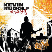 Kevin Rudolf - In The City (UK iTunes exclusive)