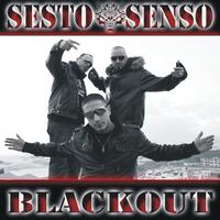 Sesto senso - Blackout