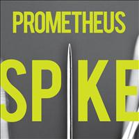 Prometheus - Spike
