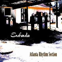 Atlanta Rhythm Section - Eufaula