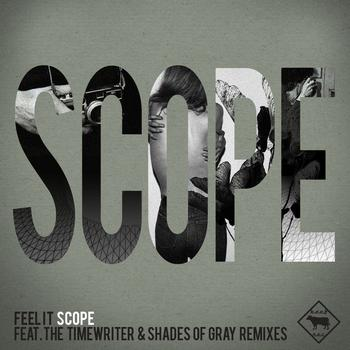Scope - Feel It