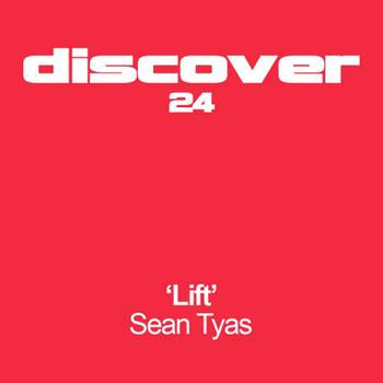 SEAN TYAS - Lift