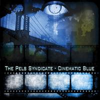 The Pels Syndicate - Cinematic Blue