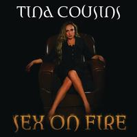 Tina Cousins - Sex On Fire (Karma On Fire Mix)