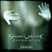 Spheric Universe Experience - Unreal