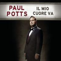 Paul Potts - Il mio cuore va (My Heart Will Go On)