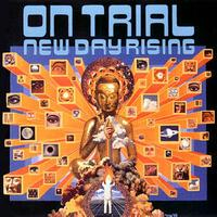 On Trial - New Day Rising